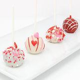 Valentine's Cake Pops.JPG