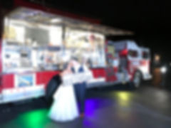 Ice Cream Fire Truck (1).jpg