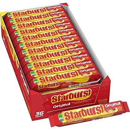 Starburst - Original