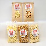 Private Label Popcorn.webp