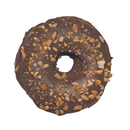 Donut Dip - Chocolate