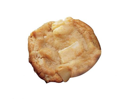 Country Home - Macadamia White Chip