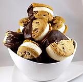 Half Dipped Cookie Sliders.webp