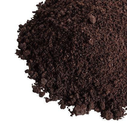 Chocolate Crunchies