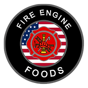 Transparent Firetruck Foods.png