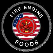 Transparent Firetruck Foods.png