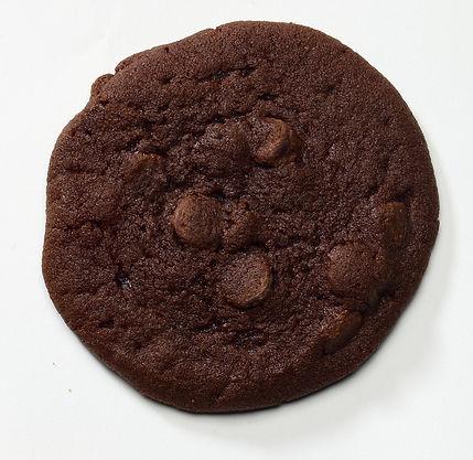 Bake N' Joy - Triple Chocolate
