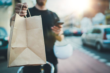 How to Add $9,000 in Profit To Your Takeout Business