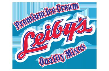 Plain Ice Cream Mix - 14% Butterfat