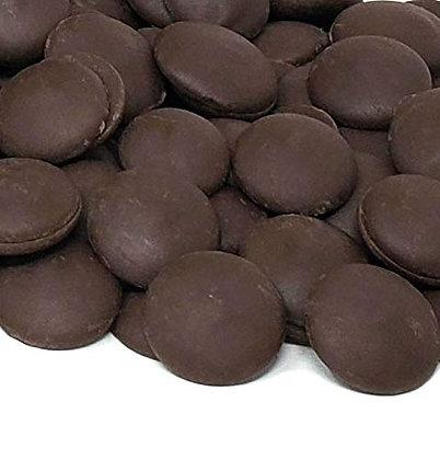 Fountain Chocolate - Dark