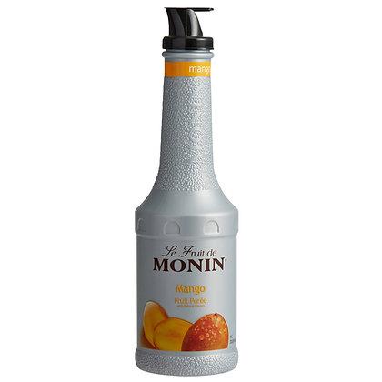 Monin Puree- Mango