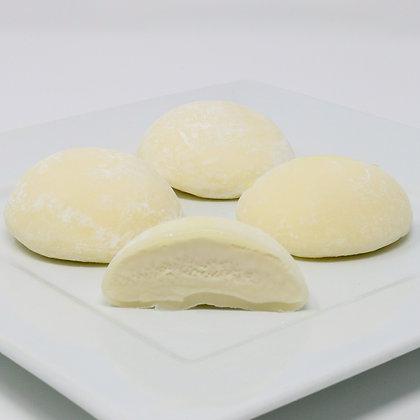 Mochi - Vanilla