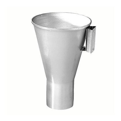 Popcorn Filler Funnel