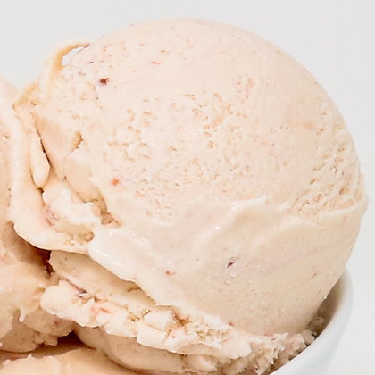 Strawberry Ice Cream - MGT