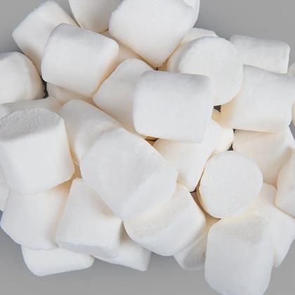 Marshmallows - Large