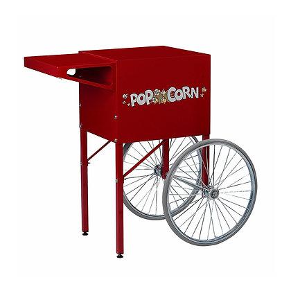 Popcorn Cart Fun Pop 8oz.
