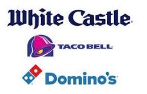 fast foods.JPG
