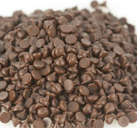 Chocolate Chips - Mini