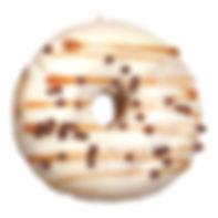 Donut Dip - Vanilla