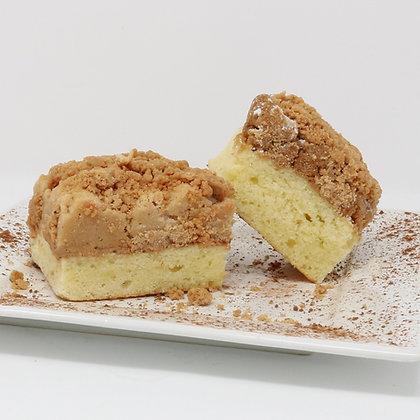 Crumb Cake - Original
