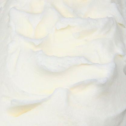 Sorbetto - Lemon