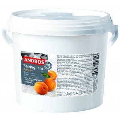 Jam - Apricot
