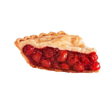 Pie - Cherry