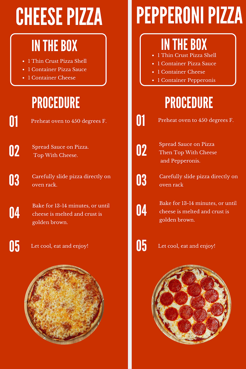 Pizza Kit Instructions.png