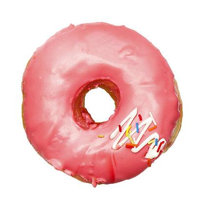 Donut Dip - Strawberry