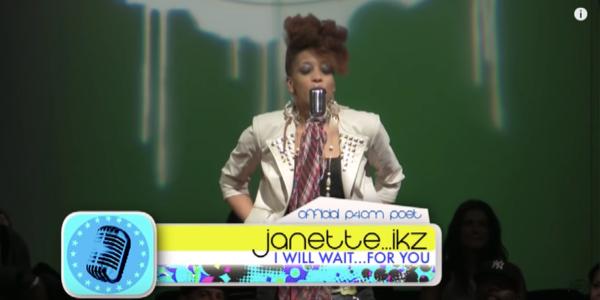 Janette.ikz
