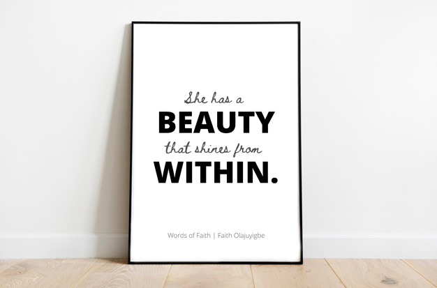Beauty Within - White.png
