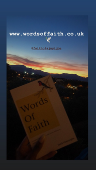 Words of Faith sunset.PNG