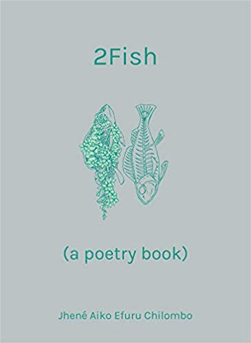 2fish poetry book
