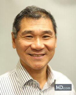 Dr Pedro Yen.jpg