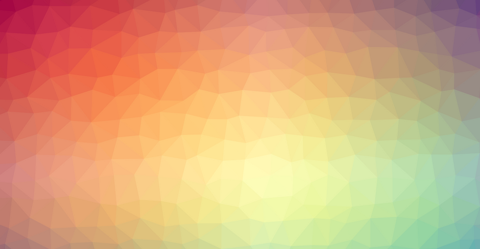 color-2174052.png