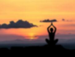 meditation-3338691.jpg