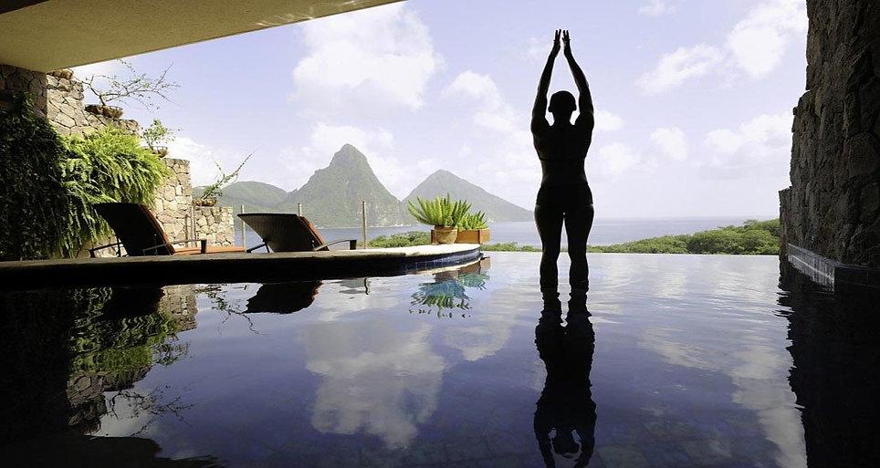 yoga-20647.jpg