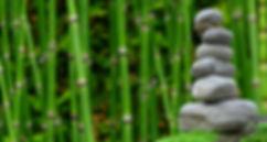 zen-2040340.jpg