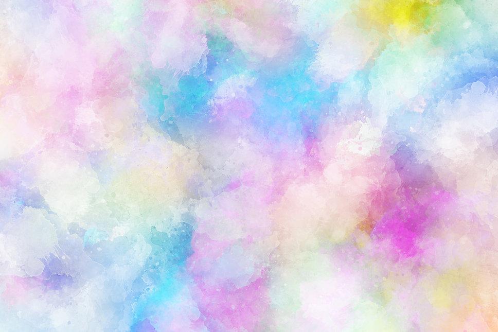 background-2687925.jpg