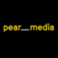 pear_media_logo.png