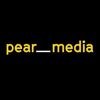 pear_media_logo.png