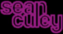 sean_culey_logo.png