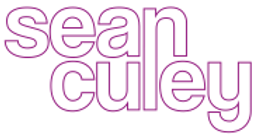 sean_culey_logo.png