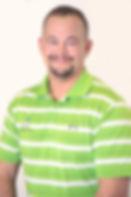 Dr. Nicholas Kuchar