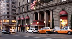 The_Westin_St._Francis_Hotel_San_Francisco