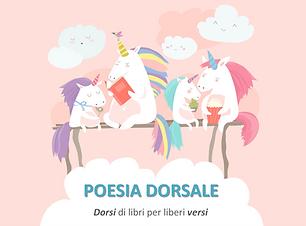Roberto_Piumini_poesia_dorsale.png