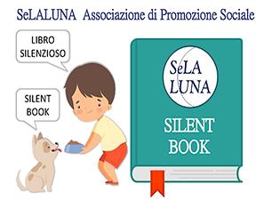 silent-book_GONZALO E LA PESCA.png