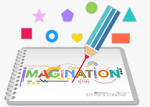 scrittura creativa 2.png