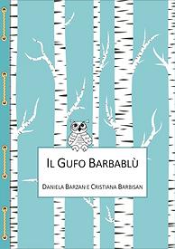 Il_gufo_Barbablù.png
