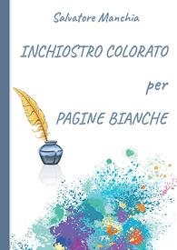 copertina INCHIOSTRO-COLORATO-1.png